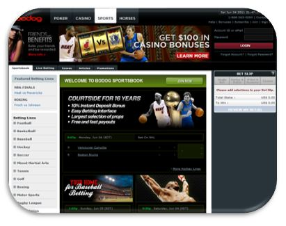 Sports betting no deposit bonus codes